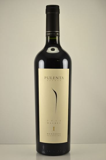 Picture of 2013 Pulenta Estate