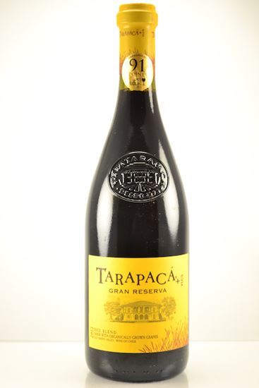 Picture of 2013 Tarapaca