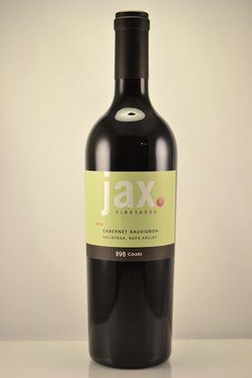 Picture of 2014 Jax