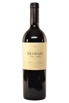 Picture of 2014 Bramare