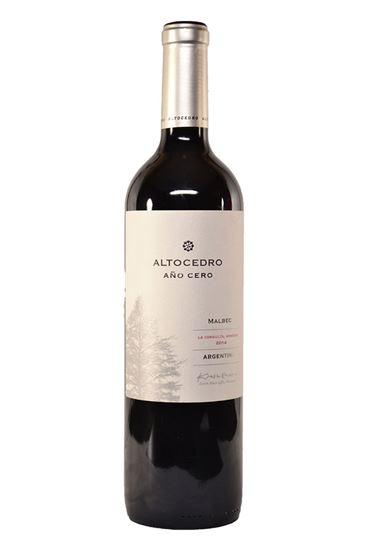 Picture of 2014 Altocedro