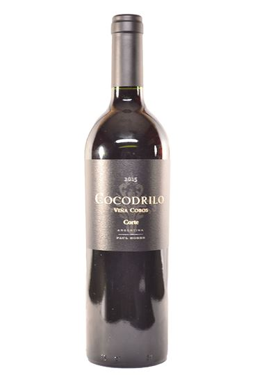 Picture of 2015 Vina Cobos