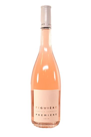 Picture of 2016 Figuiere