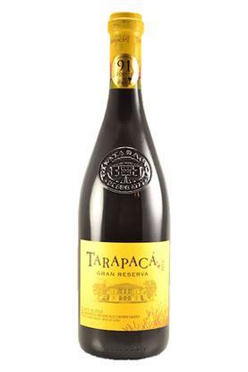 Picture of 2014 Tarapaca