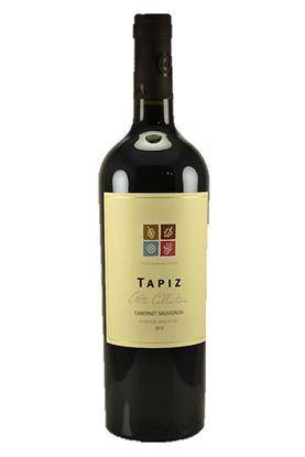 Picture of 2013 Tapiz