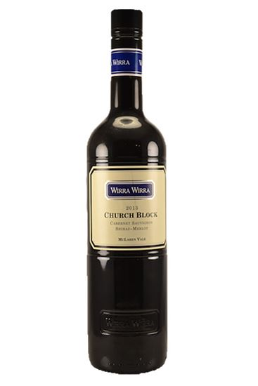 Picture of 2013 Wirra Wirra