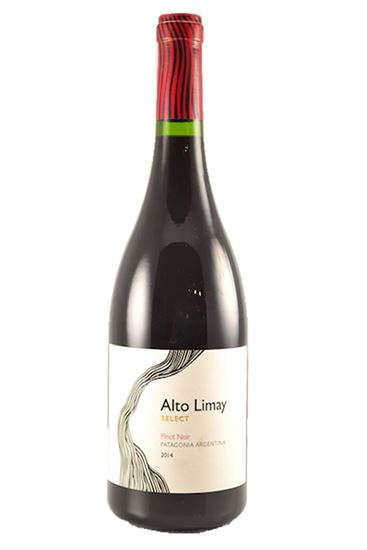 Picture of 2014 Alto Limay
