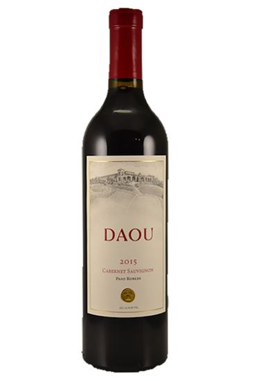 Picture of 2015 Daou