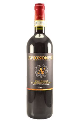 Picture of 2013 Avignonesi