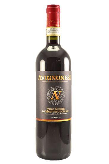 Picture of 2013 Avignonesi