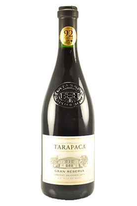 Picture of 2013 Tarapaca
