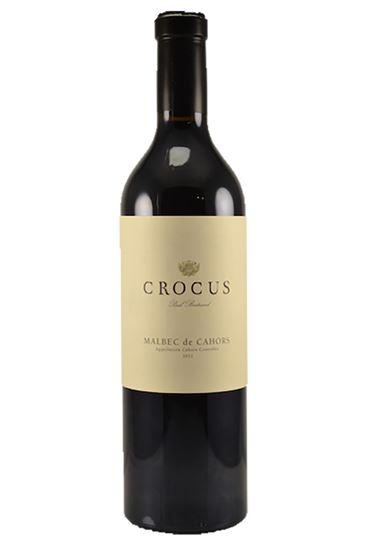 Picture of 2011 Crocus