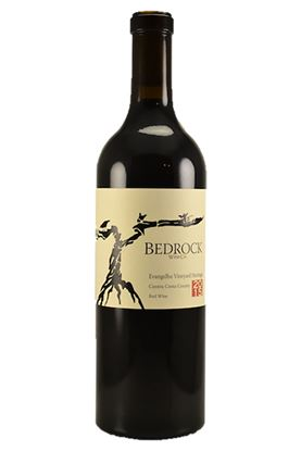 Picture of 2015 Bedrock Wine Co.