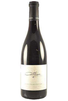 Picture of 2013 Cattleya Wines