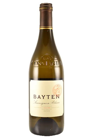 Picture of 2016 Bayten