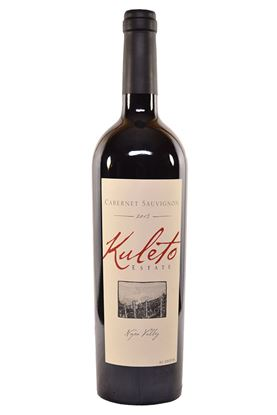 Picture of 2013 Kuleto