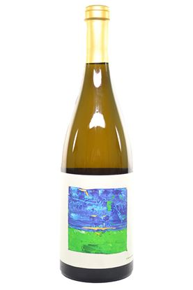 Picture of 2014 Chanin Wine Company