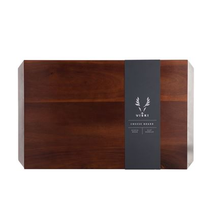 Picture of Acacia Wood Cheese Board