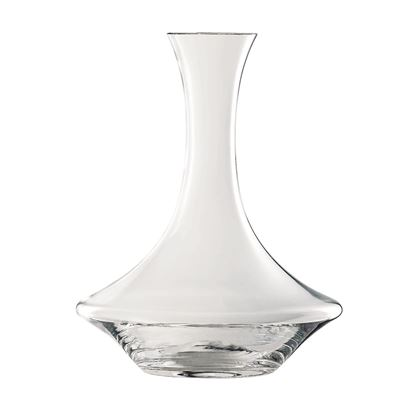 Picture of Authentis Decanter