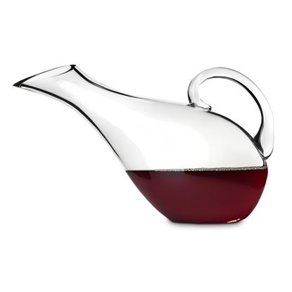 Picture of Duck Decanter