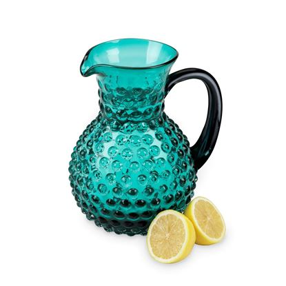 Picture of Hobnail Pitcher