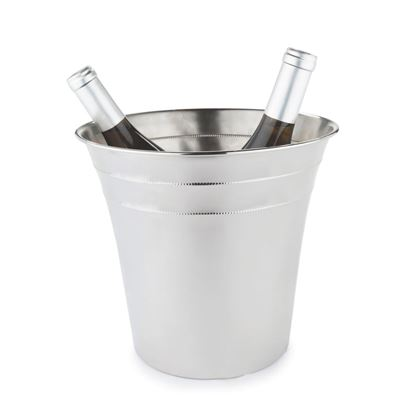 Picture of Minted Ice Bucket