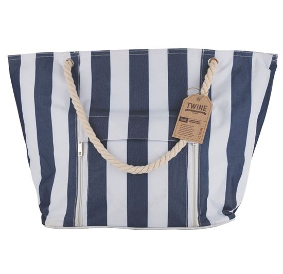 Picture of Nantucket Picnic Tote