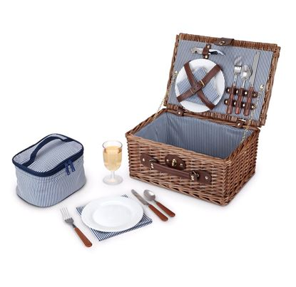 Picture of Newport Picnic Basket