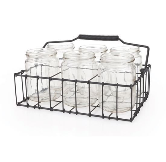 Picture of Patio Silverware Caddy