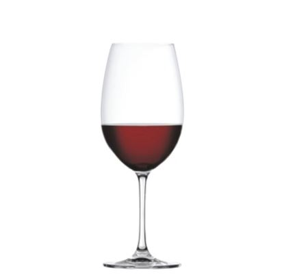 Picture of Salute Bordeaux Glass