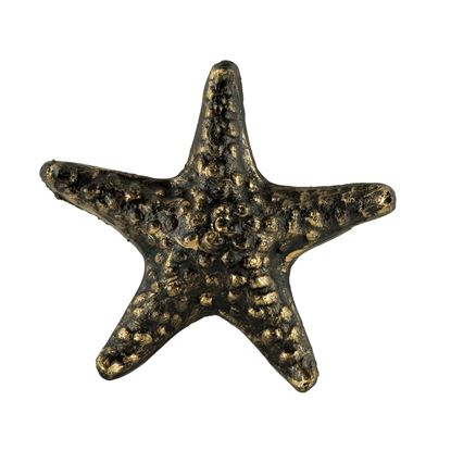 Picture of Starfish Bottle Opener