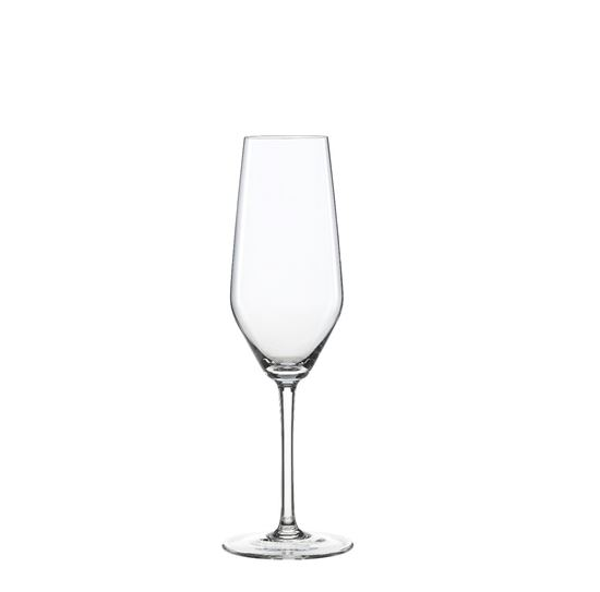 Picture of Style Champagne Flute