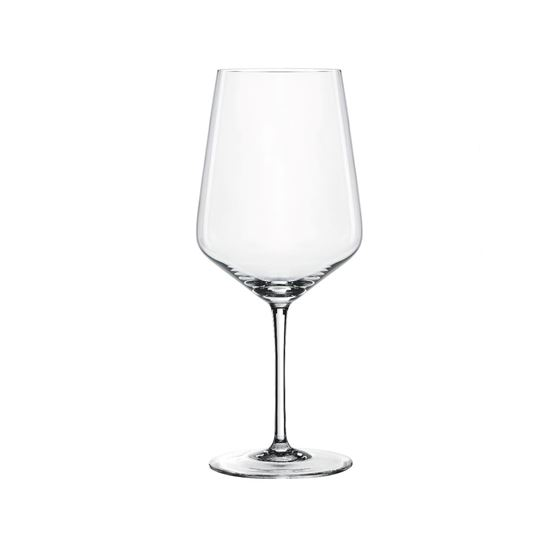 Picture of Style Red Wine Glass