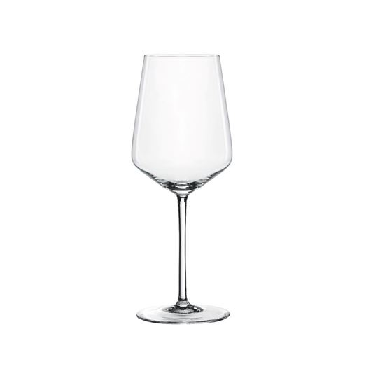 Picture of Style White Wine Glass