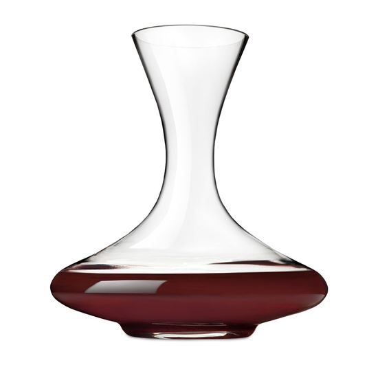 Picture of Traditional Decanter