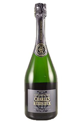 Picture of NV Charles Heidsieck