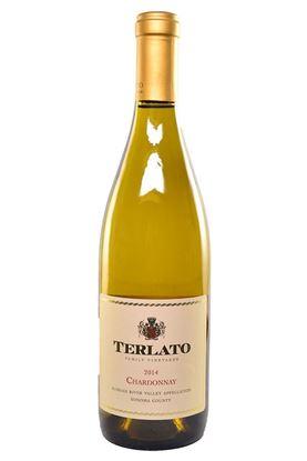 Picture of 2014 Terlato