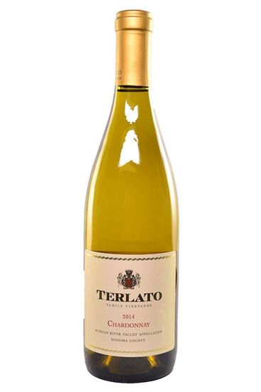 Picture of 2014 Terlato