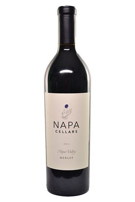 Picture of 2013 Napa Cellars