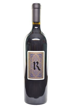 Picture of 2015 Realm Cellars