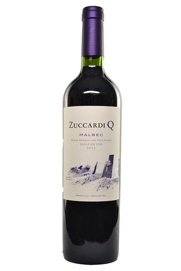 Picture of 2015 Zuccardi