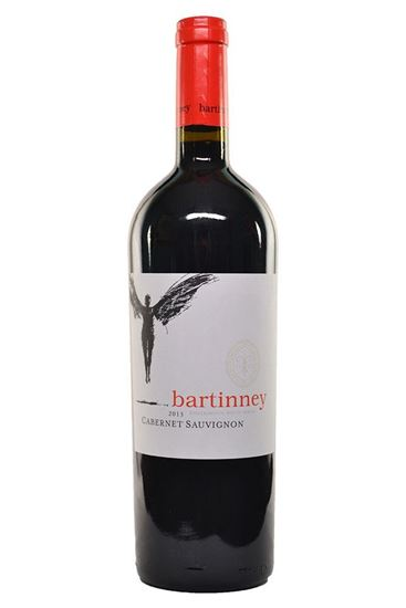 Picture of 2013 Bartinney