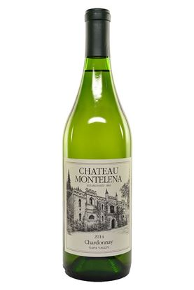 Picture of 2014 Chateau Montelena