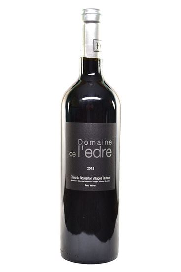 Picture of 2015 Domaine de L'edre