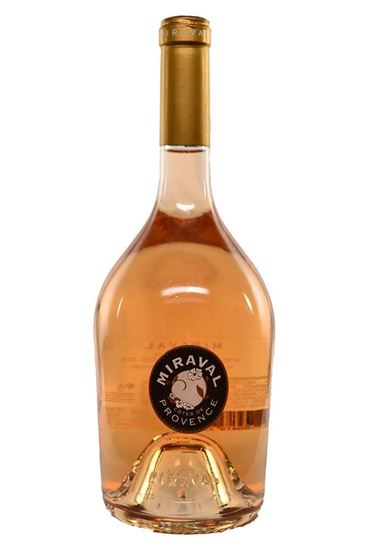 Picture of 2016 Miraval