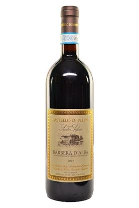 Picture of 2015 Castello di Neive