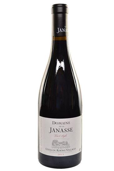 Picture of 2015 Domaine de la Janasse