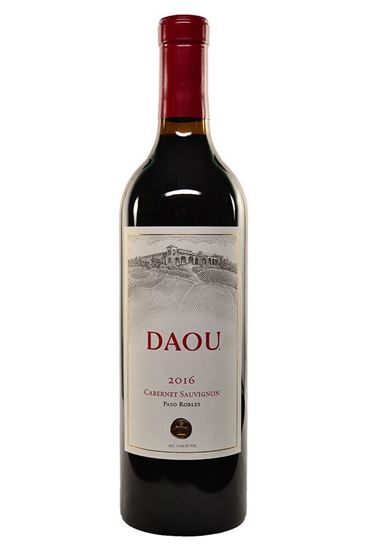 Picture of 2016 Daou