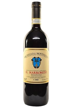 Picture of 2013 Il Marroneto