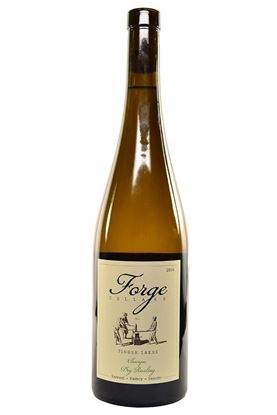 Picture of 2016 Forge Cellars